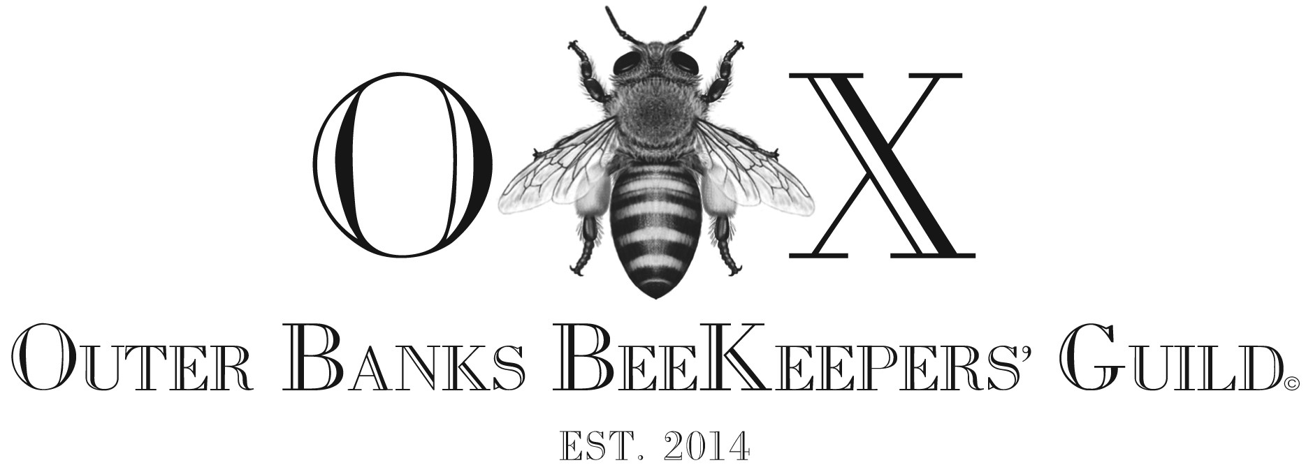 Outer Banks BeeKeepers' Guild